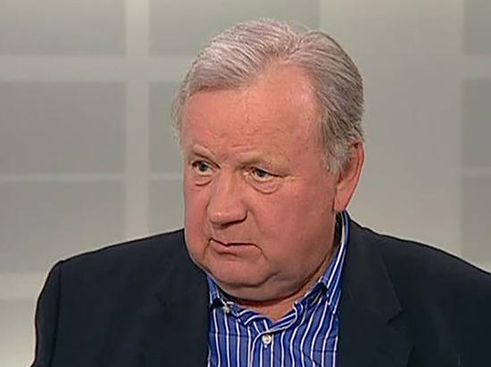 Экс-депутат Госдумы от Бурятии о главном научном сотруднике РАН: «Читать его мне откровенно противно»