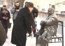 Жириновскому ответили, может ли в Твери появиться улица Михаила Круга