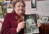 Дороги войны: защищавший Белоруссию сирота из Кяхты встретил уроженку Минска в Улан-Удэ