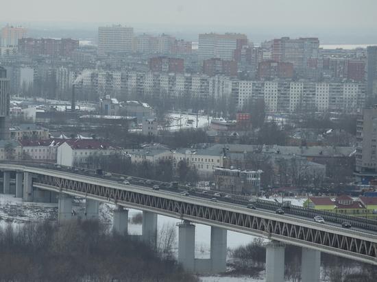 497 случаев COVID-19 выявлено в Нижегородской области за сутки
