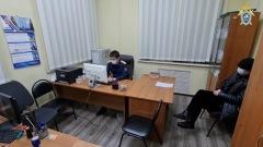 Адвоката задержали в Иркутске по обвинению в мошенничестве