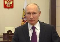 Кремль оценил список преемников Путина