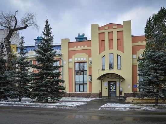 В «Росводоканал Омск» завершается акция «Оплати долги без пени»