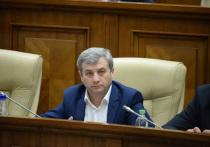 Корнелиу Фуркулицэ: только две партии выступают за досрочные выборы