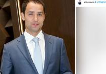 Раскрыты многомиллионные траты «обнищавшего» Широкова перед судом