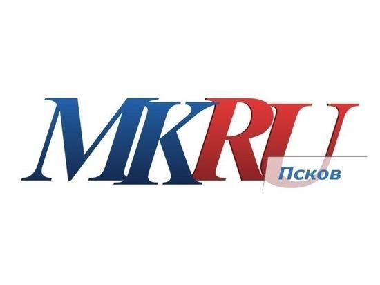 """""""МК в Пскове"""": итоги-2020"""