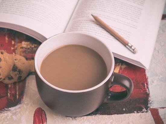 Топ-5 книг для чтения на новогодние праздники