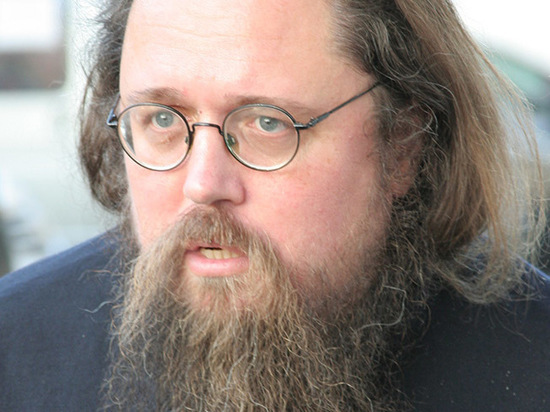 «По такой же логике можно обвинять в пропаганде самоубийства любого православного»