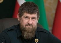 Рамзан Кадыров: шайтаны не нарушат покой граждан Чечни