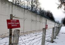 О неожиданной проблеме тюремного мира рассказал Минюст