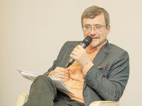 Социолог Валерий Федоров: «Главный запрос страны сейчас — нам не надо перемен и реформ!»