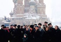 Экс-министр экономики вскрыл тайные причины распада СССР:
