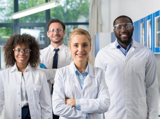 Отмечены открытия по медицине, биологии, физике, археологии, астрофизике, нейробиологии и генетике