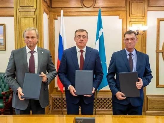 На Сахалине определили размер минимальной зарплаты на 2021 год