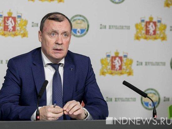 Смена главы вызвала вопросы о кадровой политике и судьбе городского транспорта