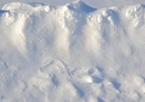 «Очень сильные морозы»: Гидрометцентр РФ рассказал о погоде в Бурятии