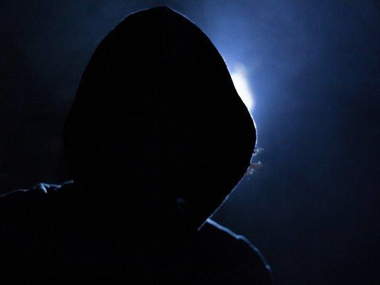 В Ижевске юношу осудят за разбойное нападение на прохожего