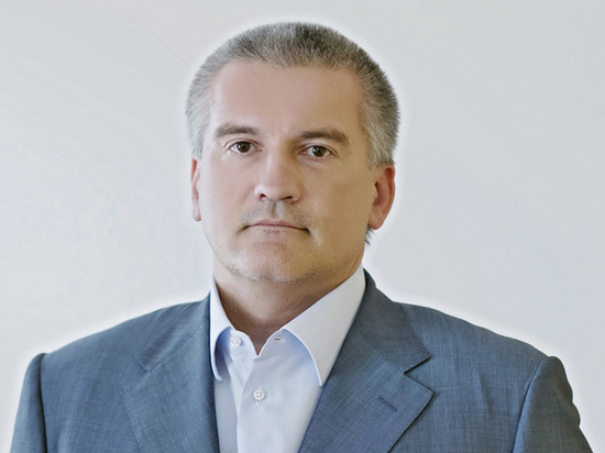 Аксенов оценил необходимость закрытия Крыма из-за коронавируса