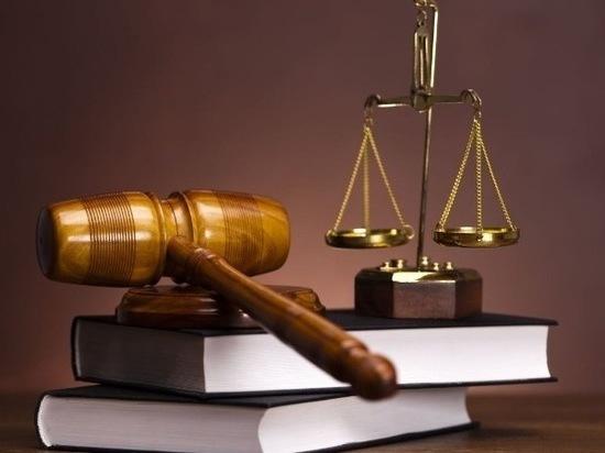 Адвокат на доследственной проверке и адвокат по арбитражным спорам