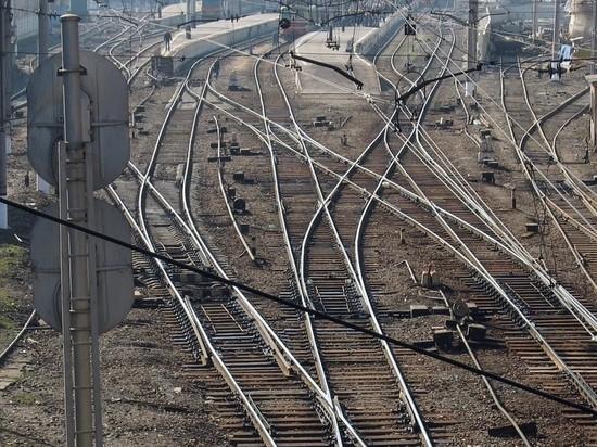 "Задержан ""краснодарский минер"", заложивший бомбу на железнодорожном мосту"