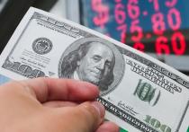 Уходящий год оказался экстремально тяжелым для рубля, потерявшей почти четверть стоимости
