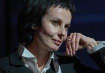 Свершилось - как мы и предсказывали, департамент культуры Москвы назначил директора Театра на Таганке Ирину Апексимову директором театра «Содружество актеров Таганки»