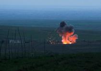 Война в Нагорном Карабахе, по оценке экспертов, стала чуть ли не первой войной, в которой решающую роль в достижении победы сыграла беспилотная авиация