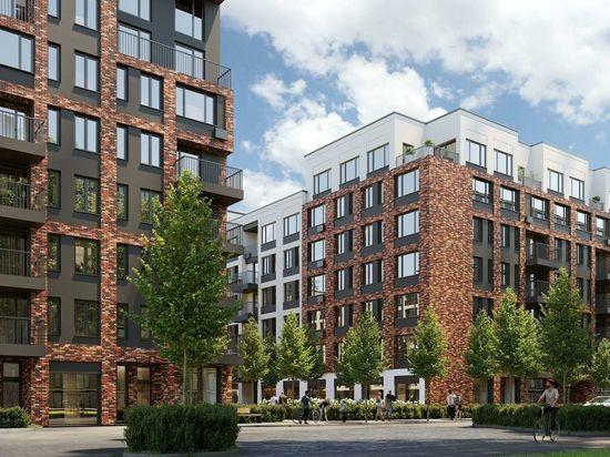 Компании заключили соглашение по созданию корпоративного жилья в Свободном