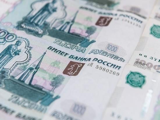 """В украинском """"Энергоатоме"""" еще не подсчитали убытки от потери активов в Крыму"""