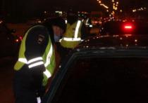 В праздничные дни в Марий Эл пройдут проверки на дорогах