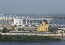 Мутко предложил объединить создание комфортной городской среды и развитие туризма