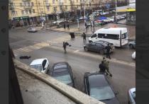 Обратившимся к Кадырову ингушским тейпам напомнили о кровной мести