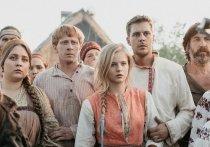 Фильм, снятый в Псковской области, возглавил рейтинг Google Trends