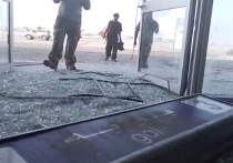 Йеменский клубок: кто стоит за терактом в аэропорту арабского государства