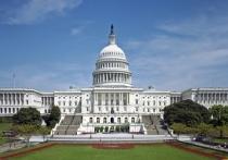 Президент против BigTech: Палата представителей преодолела вето Трампа по оборонному бюджету