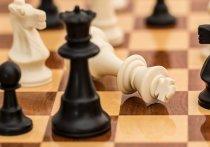В какую сторону повернут отношения США и России при Байдене