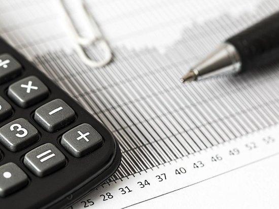 На соцсферу Кировской области потратили 3,5 млрд рублей