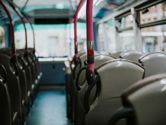 Впервые в Кирове в новогоднюю ночь перестанут ходить автобусы