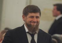 Кадыров обвинил обратившихся к нему ингушских тейпов в поддержке терроризма