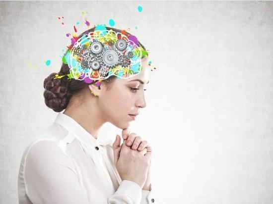 «Бред и возбуждение»: врач рассказал о влиянии коронавируса на мозг