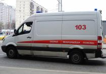 Стали известны подробности поножовщины, которую устроили подростки в Санкт-Петербурге