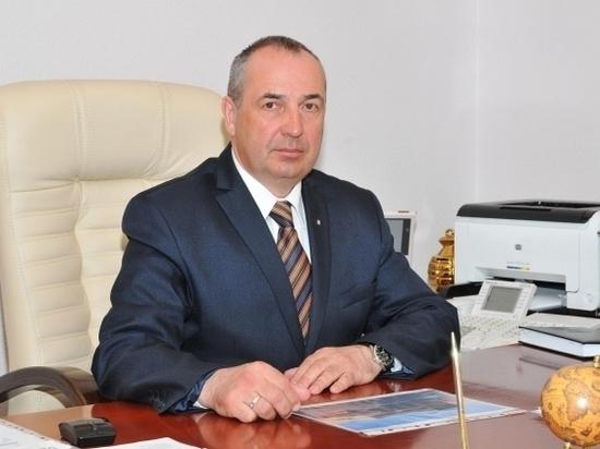 Мэр Магадана, поздравляя горожан с праздником, вспомнил успехи 2020 года