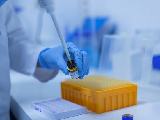 Рост заболеваемости COVID-19 во Владимирской области регистрируется во всех возрастных группах
