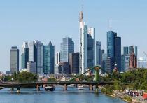 Соотечественникам в Германии: «О выборах в Мажилис Парламента Республики Казахстан»