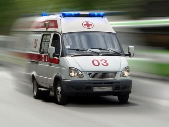 На праздники в Петербурге усилят состав неотложки и скорой помощи