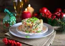 Новогодний оливье подорожал: костромичи жалуются на рост цен на «новогодние» продукты