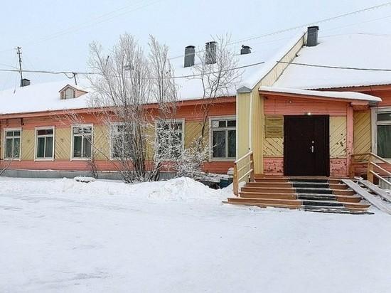 Суд по иску прокуратуры запретил учебу в коррекционной школе № 4 Якутска