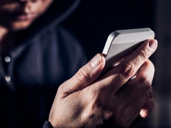 Прокуратура Якутии направила в суд дело двух мобильных мошенников