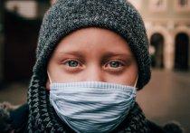 Так, согласно данным оперштаба, в Кемерове зарегистрировано 15 новых «ковидных» больных, в Калтане их число равно 9, в Междуреченске было выявлено 7 новых случаев заражения