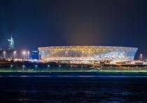 Волгоградская область – в числе бюджетных новогодних направлений